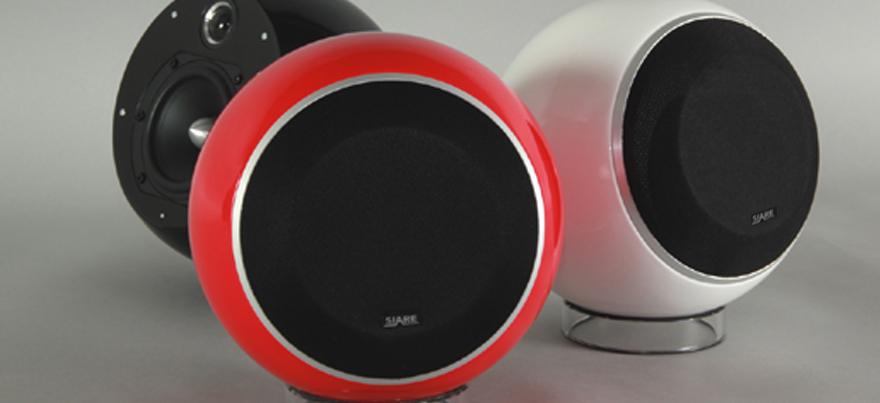 l 39 acoustique fran aise. Black Bedroom Furniture Sets. Home Design Ideas