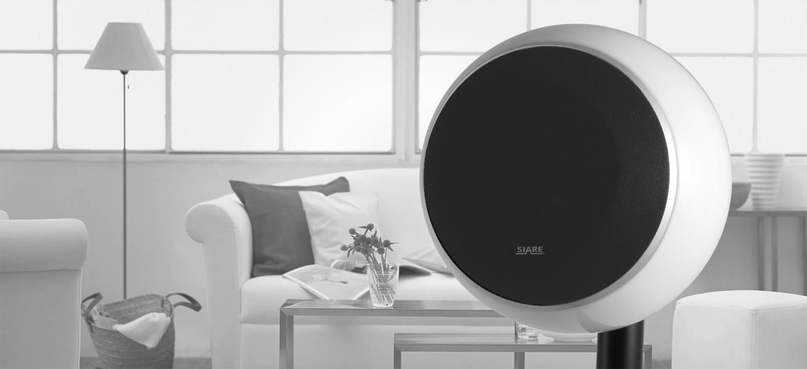 maison de la radio. Black Bedroom Furniture Sets. Home Design Ideas